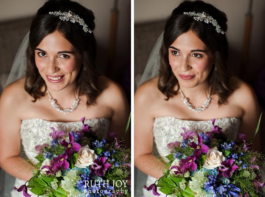 ruthjoyphotography_oxford_wedding (40)