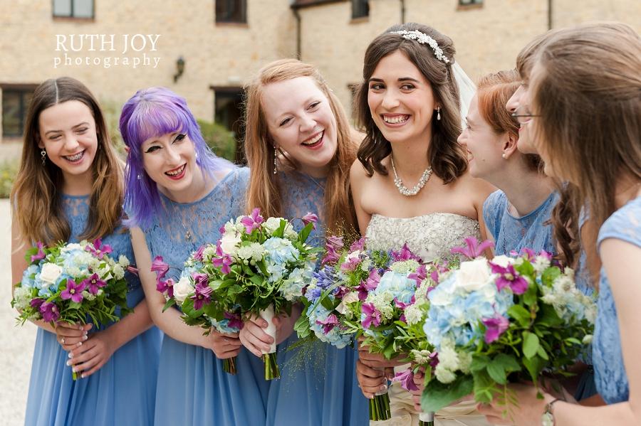 ruthjoyphotography_oxford_wedding (41)