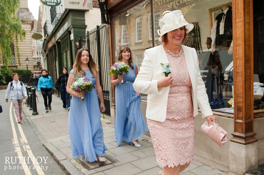 ruthjoyphotography_oxford_wedding (42)