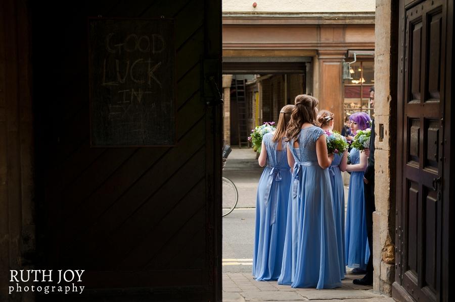 ruthjoyphotography_oxford_wedding (43)