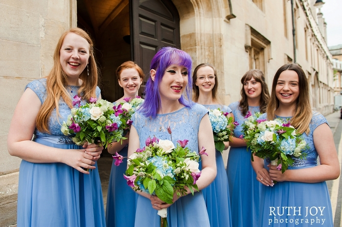 ruthjoyphotography_oxford_wedding (44)