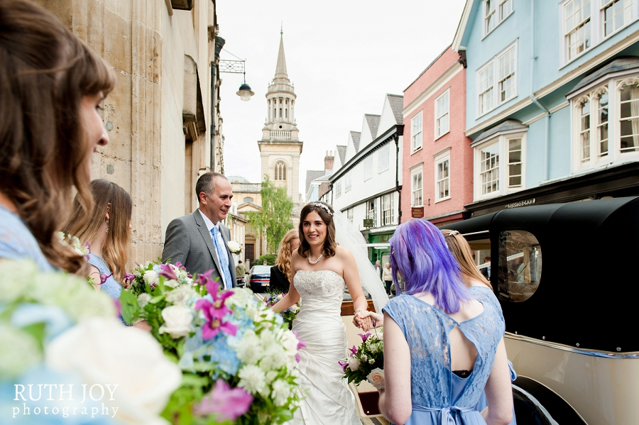 ruthjoyphotography_oxford_wedding (45)