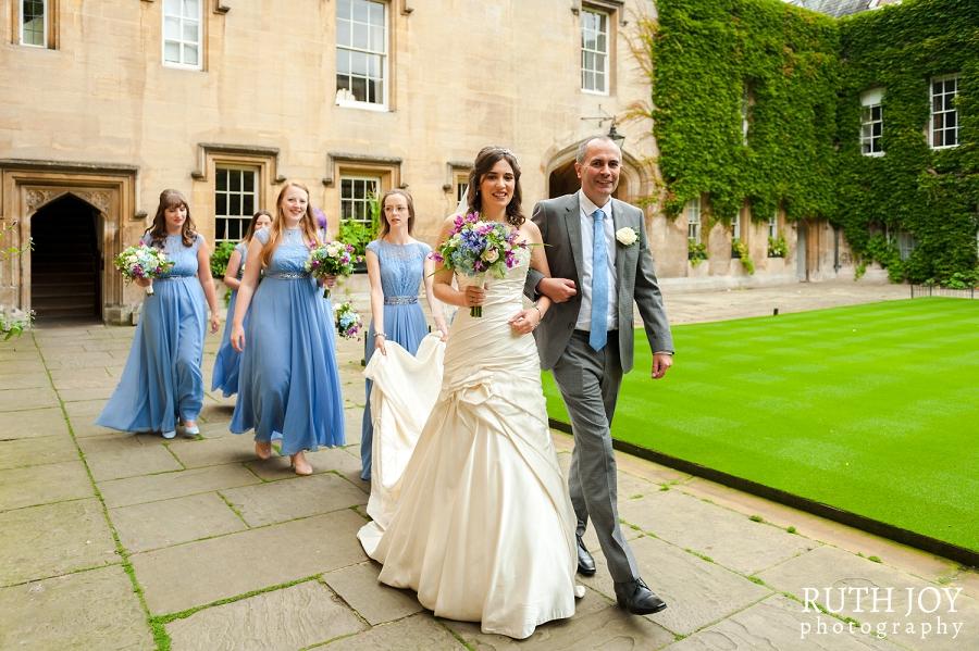 ruthjoyphotography_oxford_wedding (46)