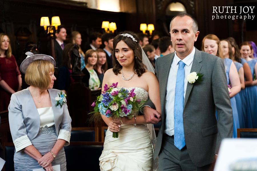 ruthjoyphotography_oxford_wedding (47)