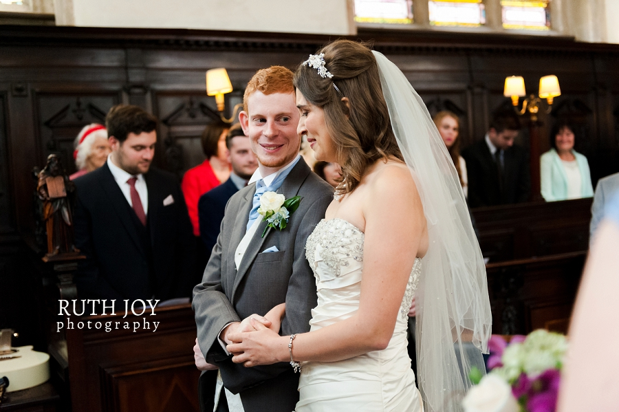 ruthjoyphotography_oxford_wedding (48)