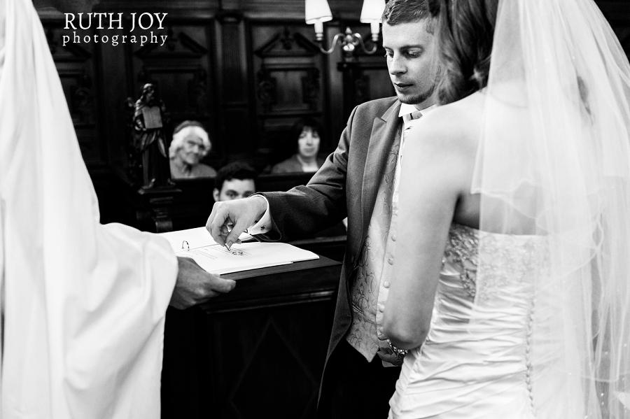 ruthjoyphotography_oxford_wedding (49)