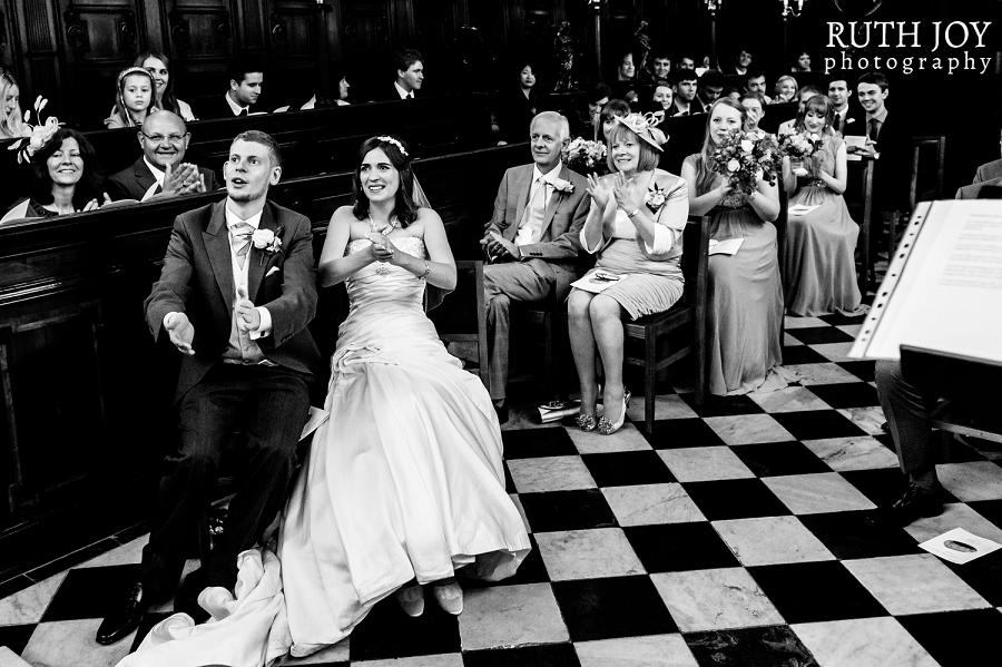 ruthjoyphotography_oxford_wedding (50)
