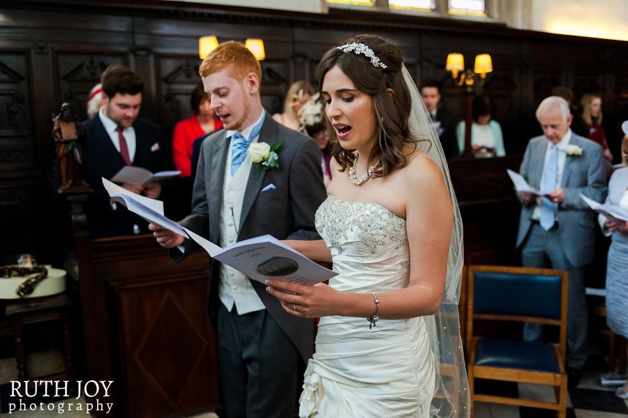 ruthjoyphotography_oxford_wedding (51)