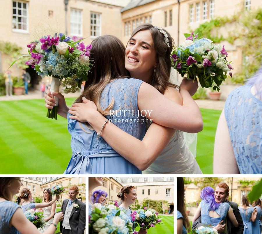 ruthjoyphotography_oxford_wedding (52)