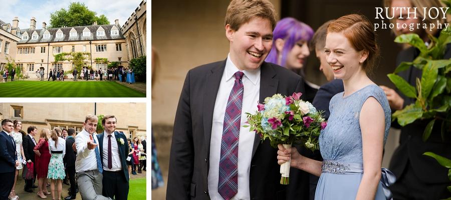 ruthjoyphotography_oxford_wedding (53)