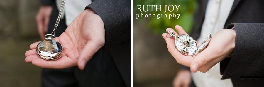 ruthjoyphotography_oxford_wedding (55)