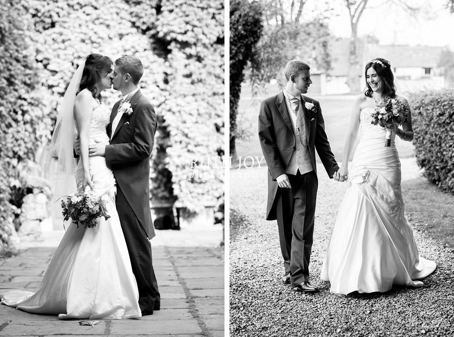 ruthjoyphotography_oxford_wedding (57)