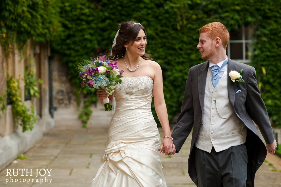 ruthjoyphotography_oxford_wedding (59)