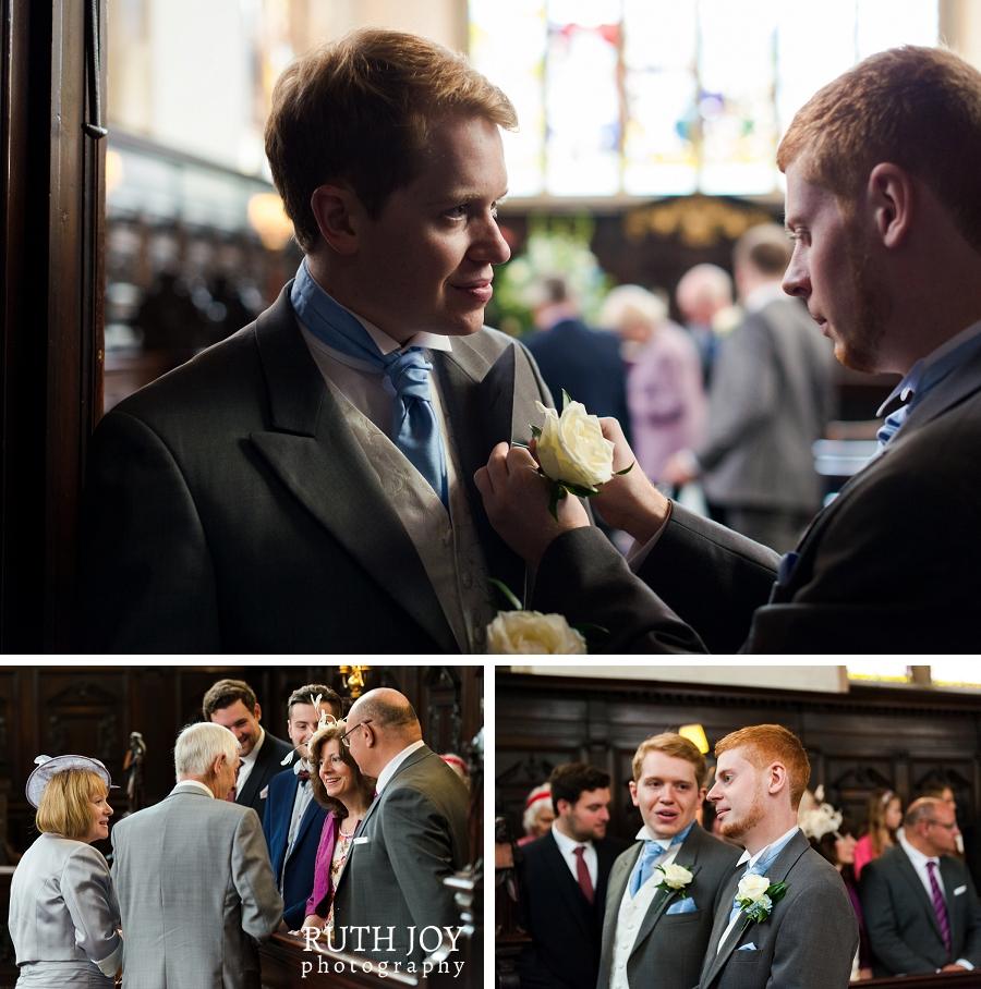 ruthjoyphotography_oxford_wedding (6)