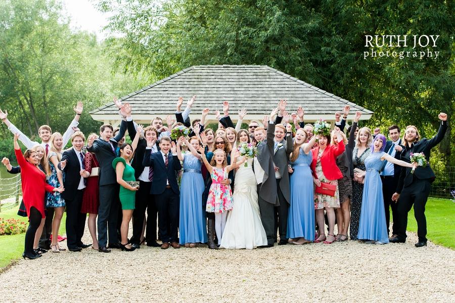 ruthjoyphotography_oxford_wedding (61)