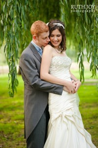 ruthjoyphotography_oxford_wedding (62)