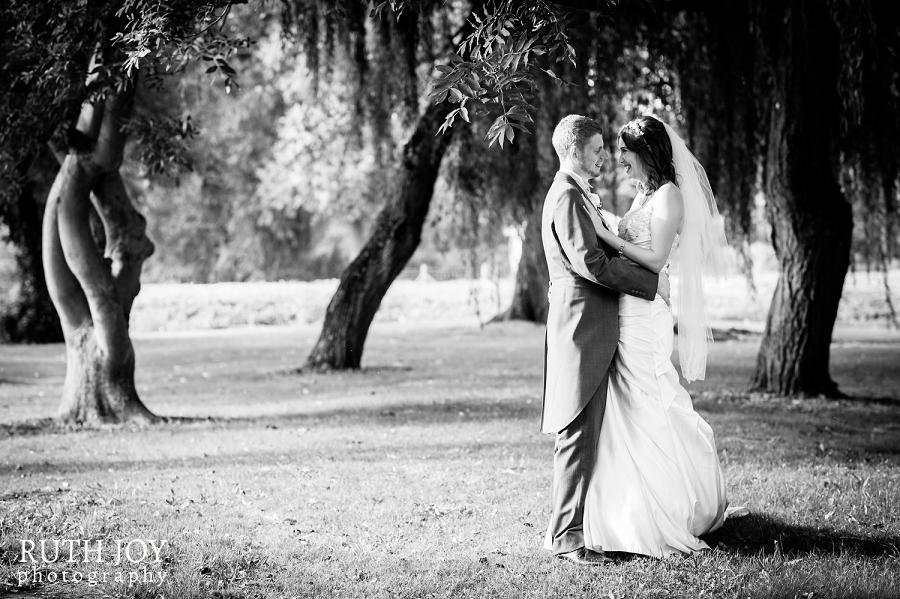 ruthjoyphotography_oxford_wedding (63)