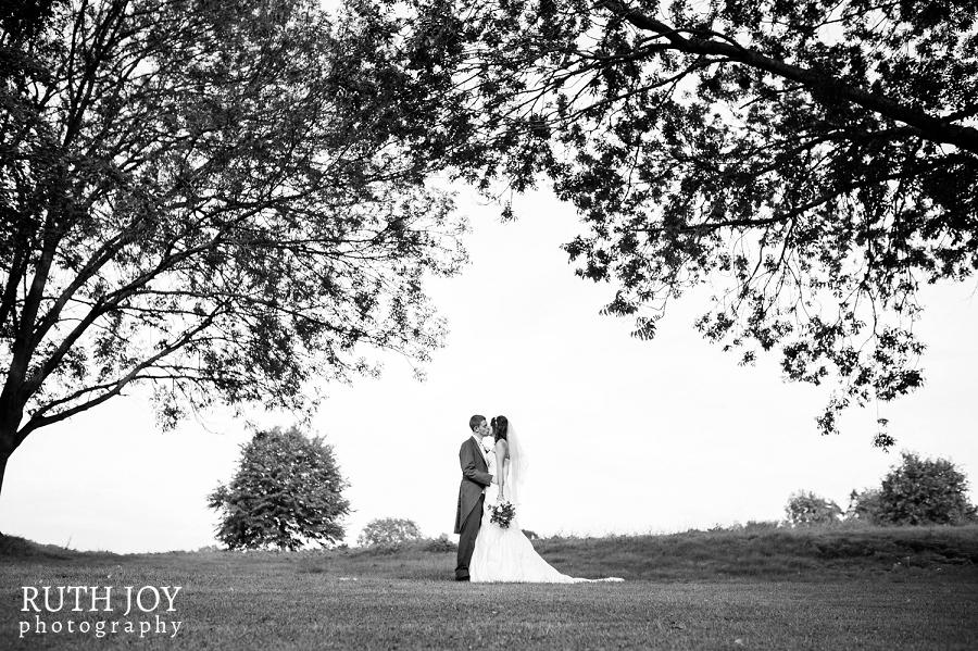 ruthjoyphotography_oxford_wedding (65)
