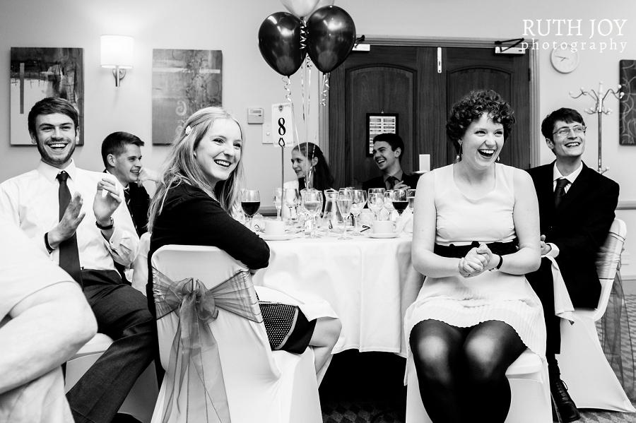 ruthjoyphotography_oxford_wedding (67)