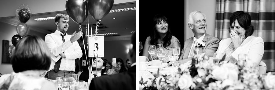 ruthjoyphotography_oxford_wedding (68)