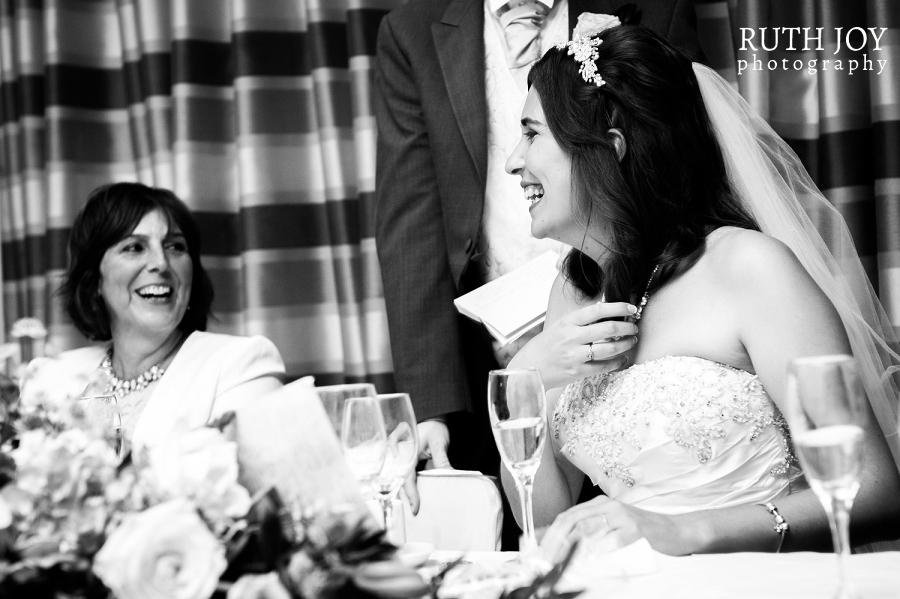 ruthjoyphotography_oxford_wedding (69)