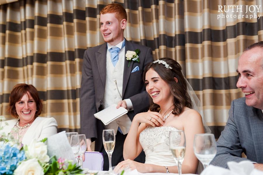 ruthjoyphotography_oxford_wedding (70)