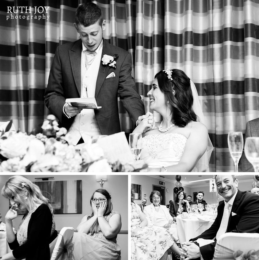 ruthjoyphotography_oxford_wedding (71)