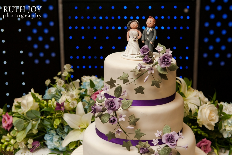 ruthjoyphotography_oxford_wedding (72)