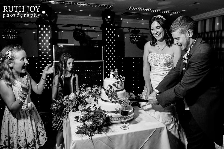 ruthjoyphotography_oxford_wedding (73)