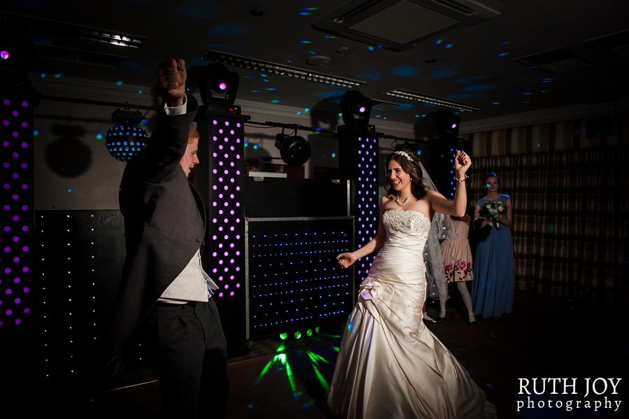 ruthjoyphotography_oxford_wedding (75)