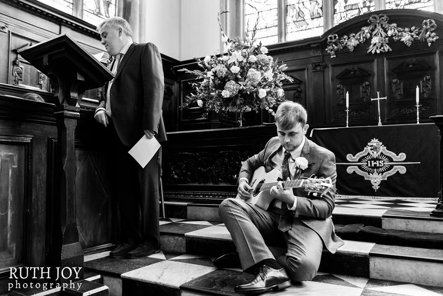 ruthjoyphotography_oxford_wedding (8)