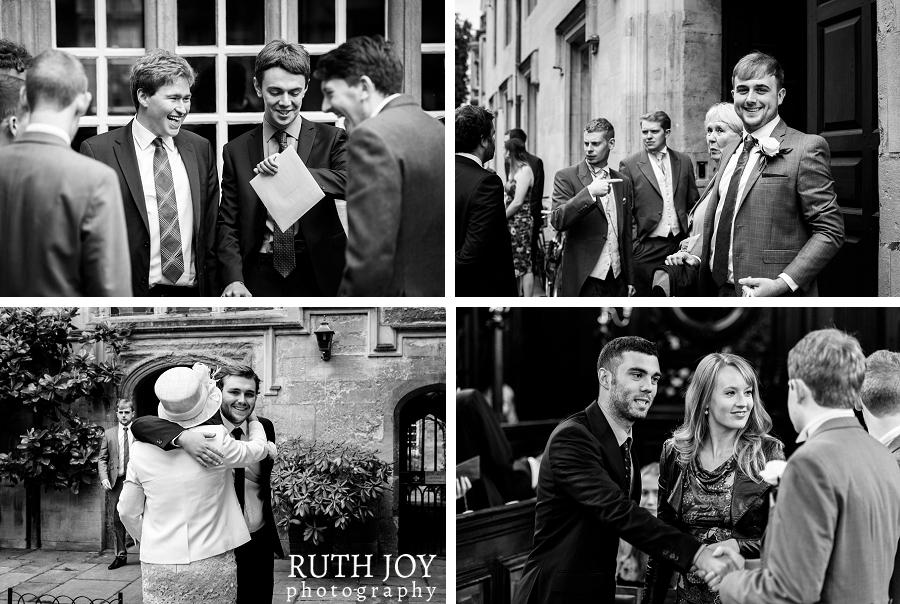 ruthjoyphotography_oxford_wedding (9)