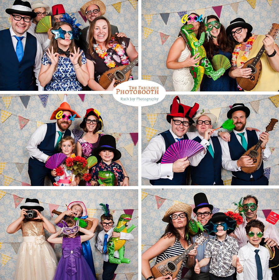 Ruthjoyphotography_B&S_PhotoBooth-1