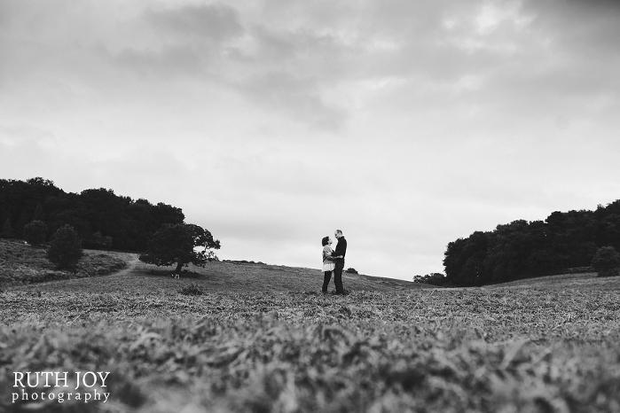 Ruthjoyphotography_D&S_E_FullRes-40