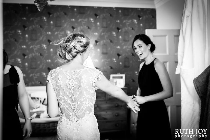 Matlock Wedding Photography010