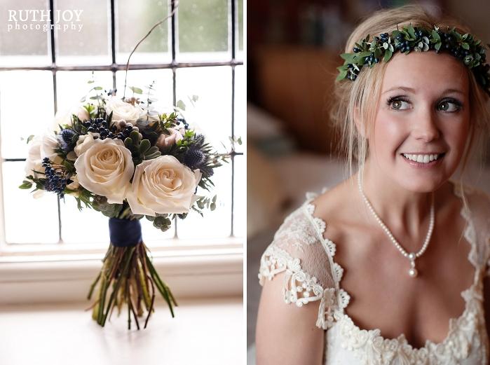 Matlock Wedding Photography012