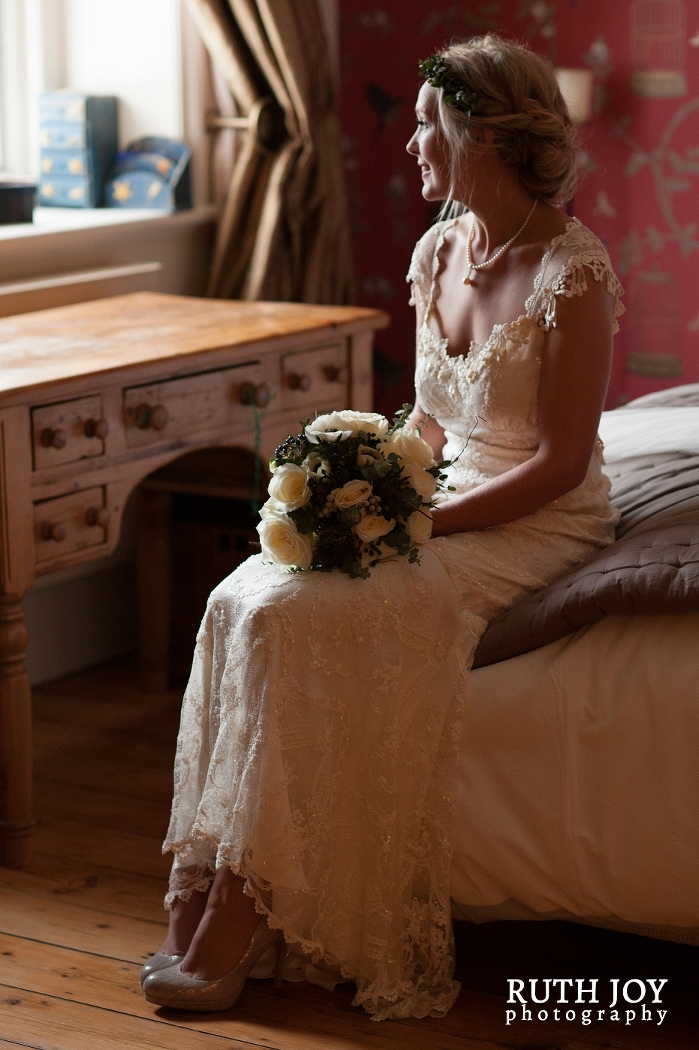 Matlock Wedding Photography013