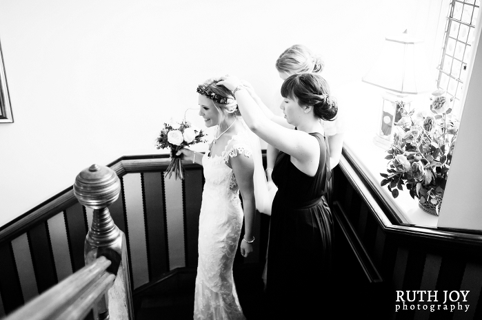 Matlock Wedding Photography015