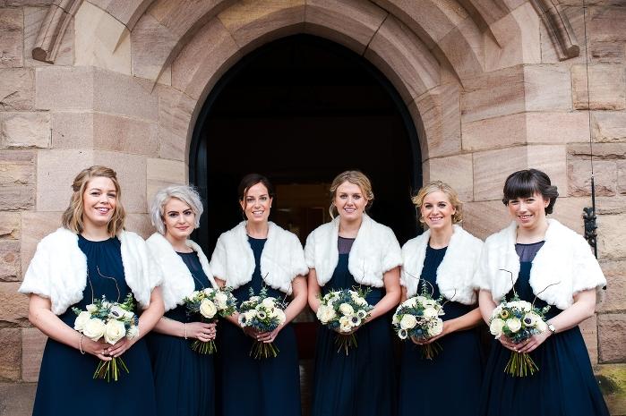 Matlock Wedding Photography016