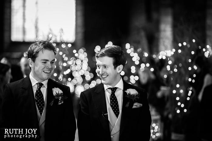 Matlock Wedding Photography021