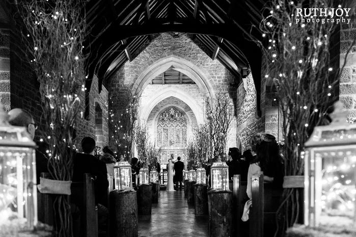 Matlock Wedding Photography022