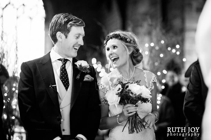 Matlock Wedding Photography023