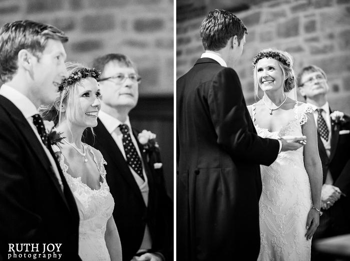 Matlock Wedding Photography024