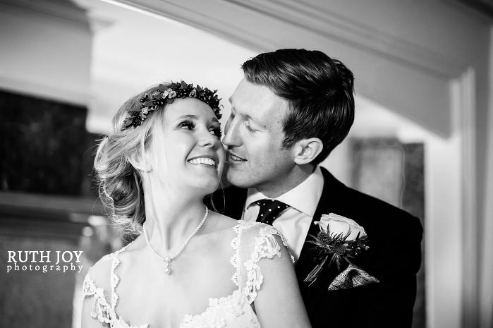 Matlock Wedding Photography031