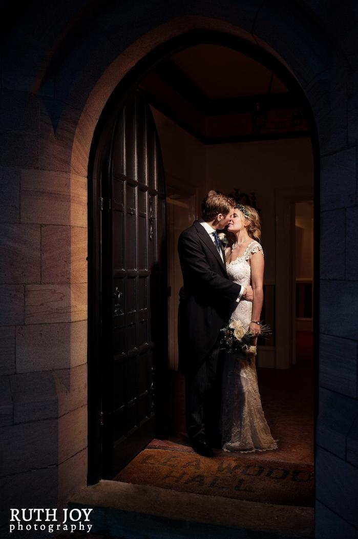 Matlock Wedding Photography032