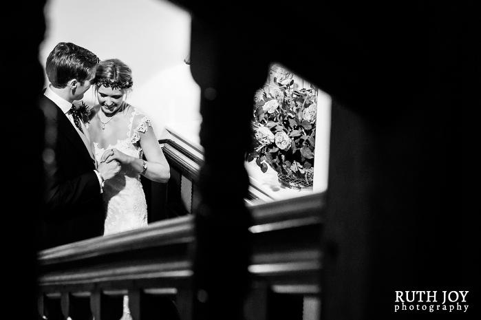 Matlock Wedding Photography033