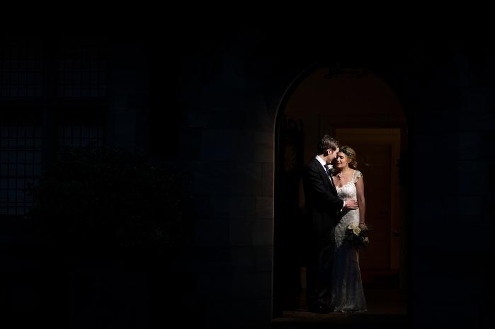 Matlock Wedding Photography034