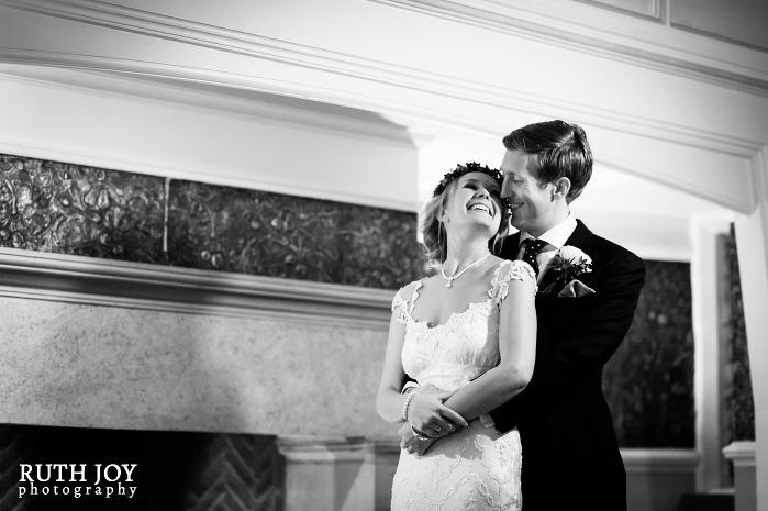 Matlock Wedding Photography035