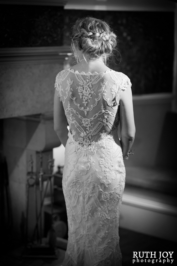 Matlock Wedding Photography036