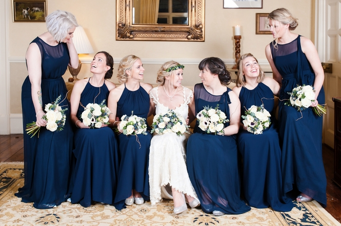 Matlock Wedding Photography037